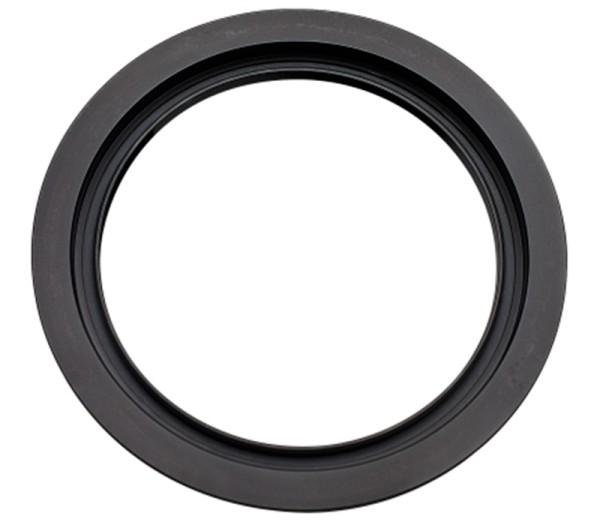 Lee Filters Adapter-Ring 58mm für 100mm-Filterhalter - Frontansicht