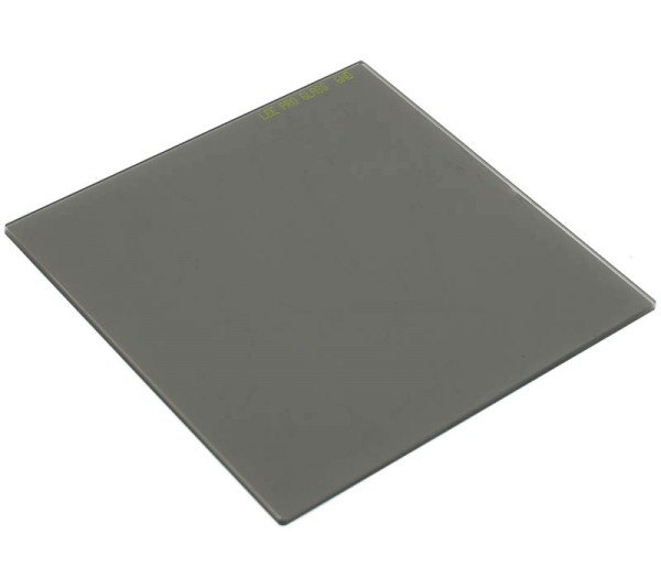Lee Filters S100 ND 0.9 Standard Filter 100x100mm - Filter