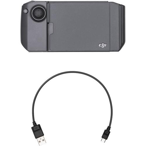DJI Gamepad für RoboMaster S1 - mit Kabel
