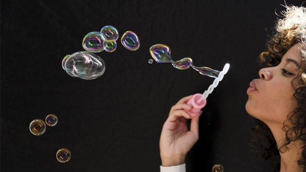 fujifilm-x-t4-bubbles-example