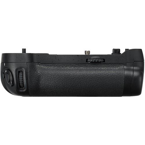 Nikon MB-D17 Multifunktions-Batteriegriff für D500