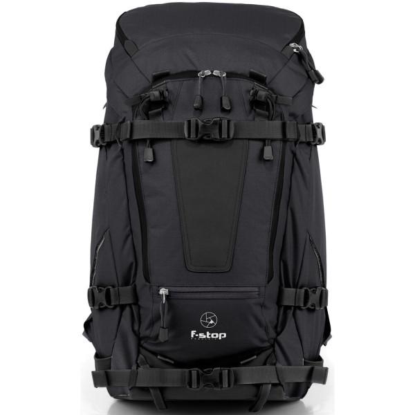 f-Stop Tilopa Backpack Natrium Essential BLD