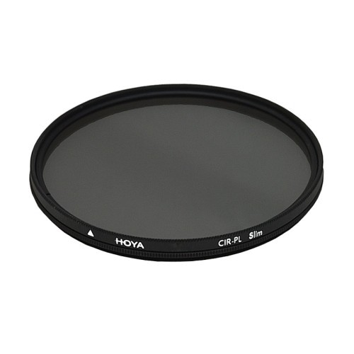 Hoya 46mm Pol Circular Slim Filter