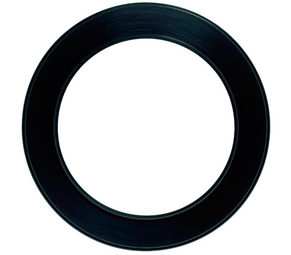 Lee Filters Seven5 Adapter Ring 55mm - Adapter-Ring