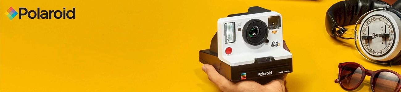 polaroid-kameras