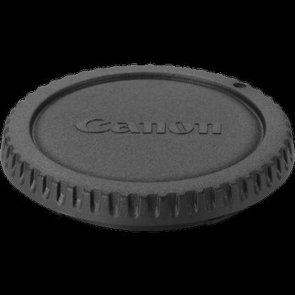 Canon RF-3 Kamera-Gehäusedeckel für EOS