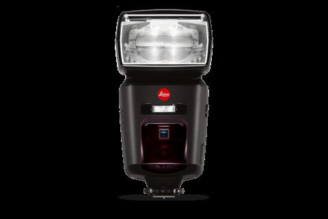 Leica SF-64 Blitzgerät