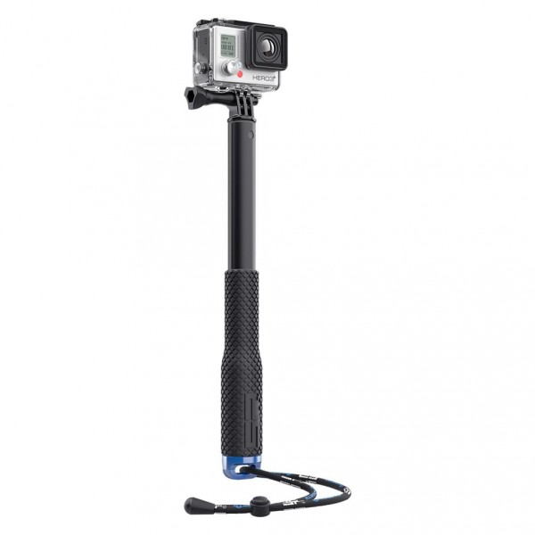 SP Gadgets POV Pole Teleskopstange 19inch (91cm) Large