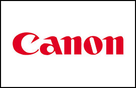 Canon_Cashback_2