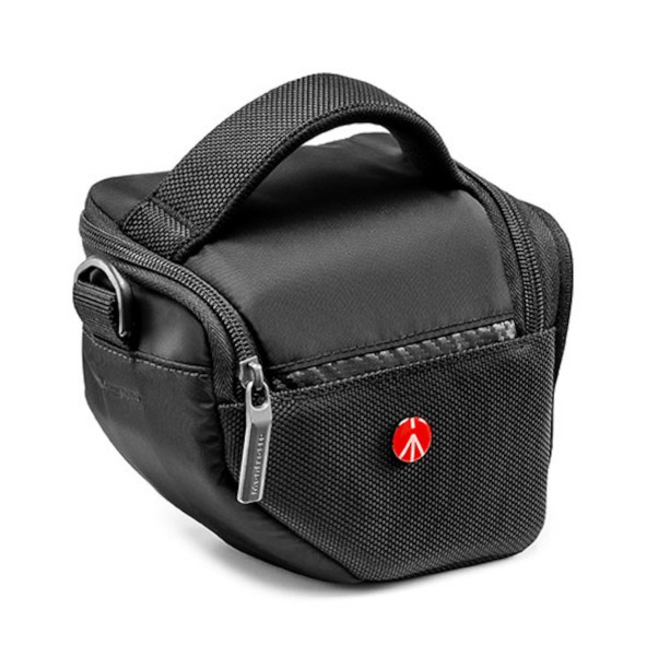 Manfrotto Advanced Holster XS Kameratasche