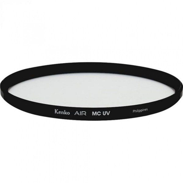 Kenko Air UV MC 67mm Filter Slim