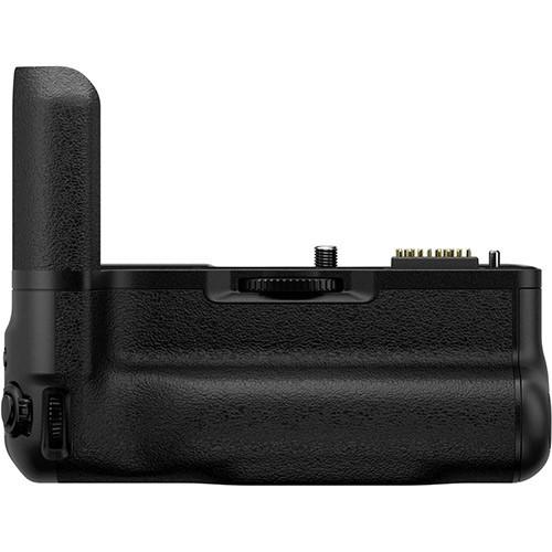 Fujifilm VG-XT4 Batteriegriff