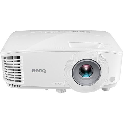 Benq MH733 Projektor/Beamer 4000 ANSI FULL HD