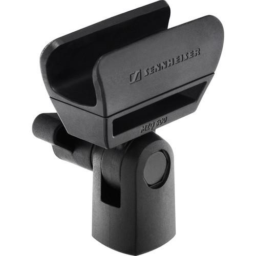 Sennheiser MZQ600 Mikrofon Klemme