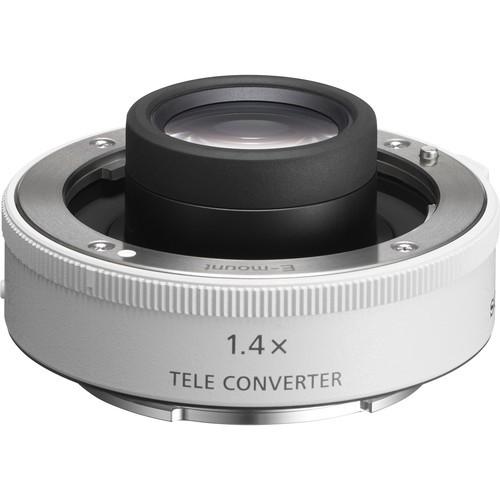 Sony FE Telekonverter 1.4x (SEL14TC)