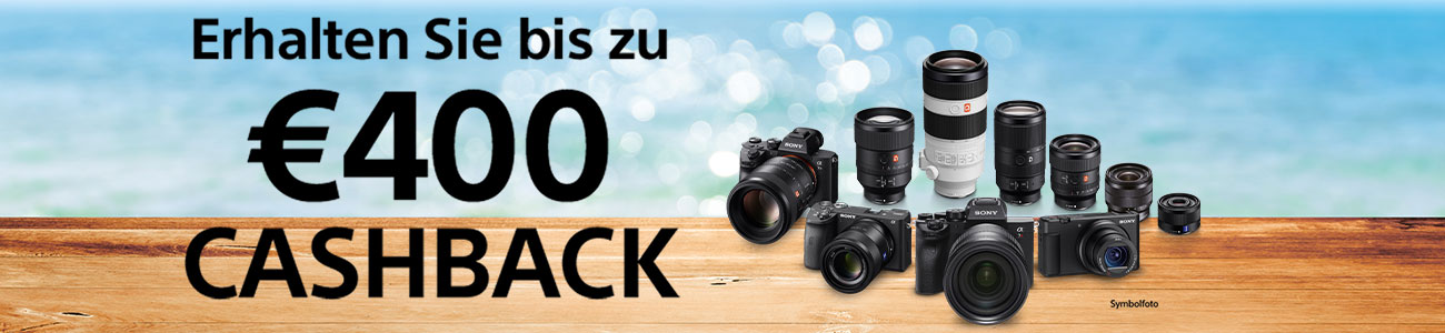 Sony-Summer-Promotion-2021
