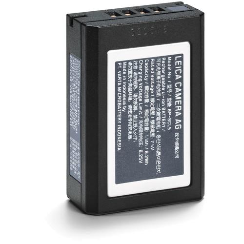 Leica BP-SCL5 Li-Ion Akku (24003)