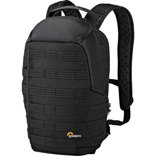 Lowepro Pro Tactic 250 AW Kamerarucksack schwarz