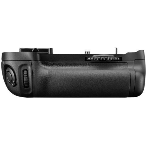 Nikon MB-D14 Multifunktions-Batteriegriff für D600/D610