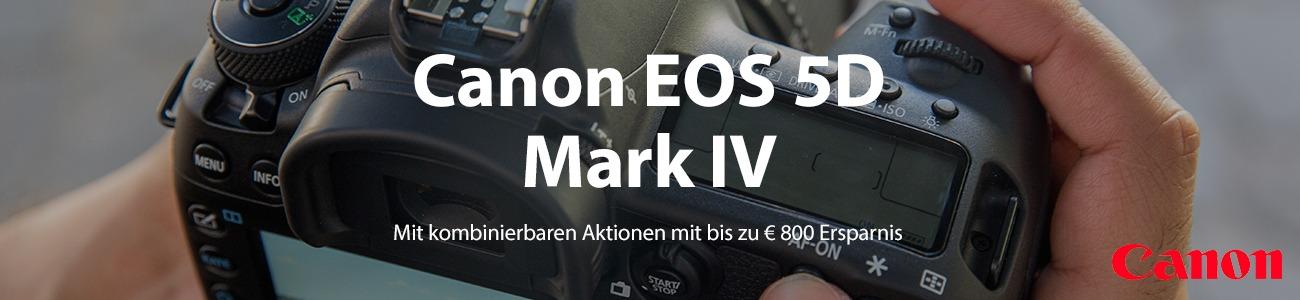 Canon-EOS-5D-Mark-IV-Aktionenvyx1d3RnQLvsC