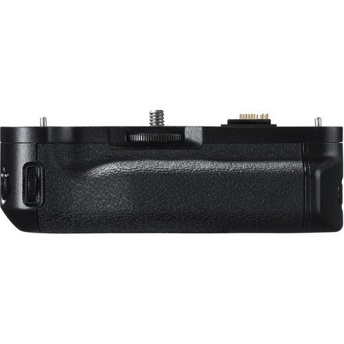 Fujifilm VG-XT1 Batteriegriff für X-T1