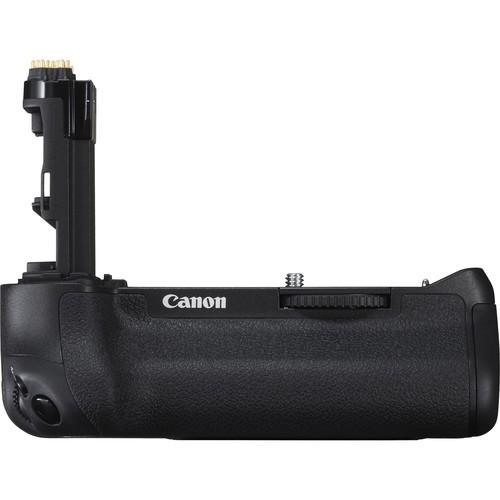 Canon BG-E16 Batteriegriff für Canon EOS 7D Mark II