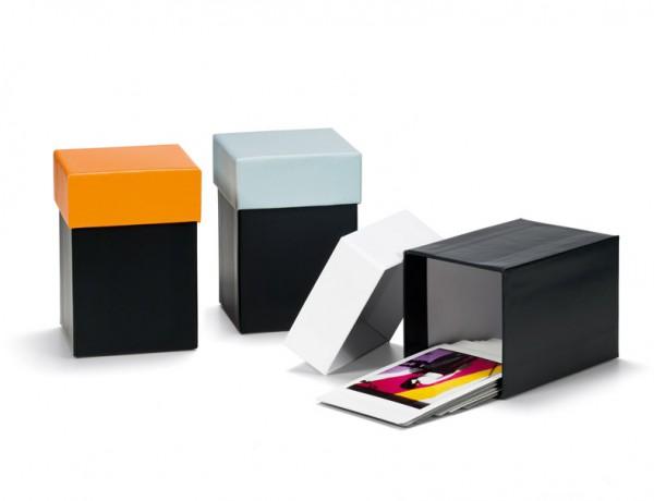 leica-sofort-aufbewahrungsbox