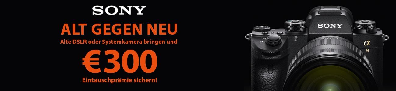 Sony-Alt-gegen-Neu-05-2019
