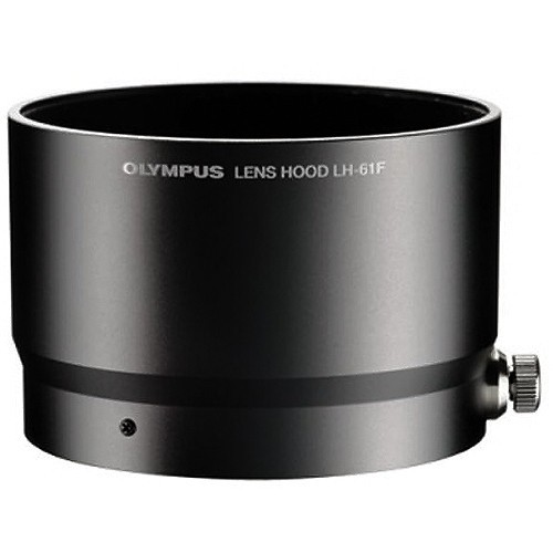Olympus LH-61F Gegenlichtblende