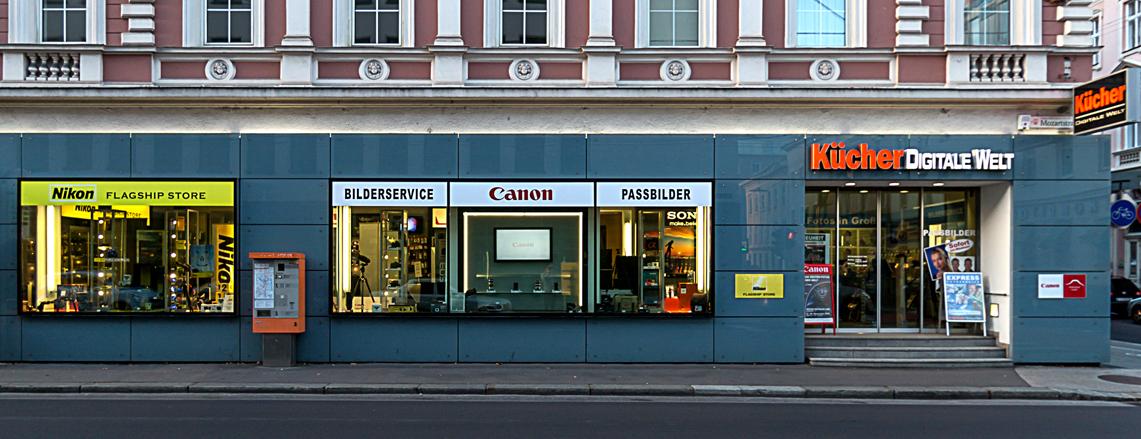 fotofachgeschaeft-linz-f41
