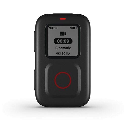 GoPro Smart Remote für HERO9/HERO8 Black und MAX
