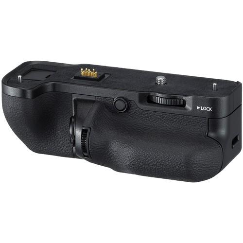 Fujifilm VG-GFX1 Batteriegriff
