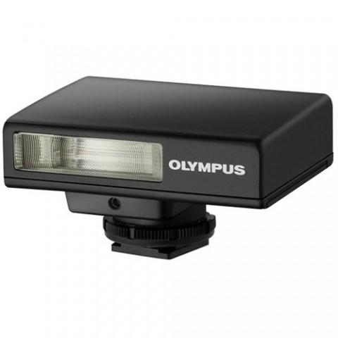 Olympus FL-14 Externes Blitzgerät