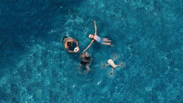 dji-mavic-mini-swim