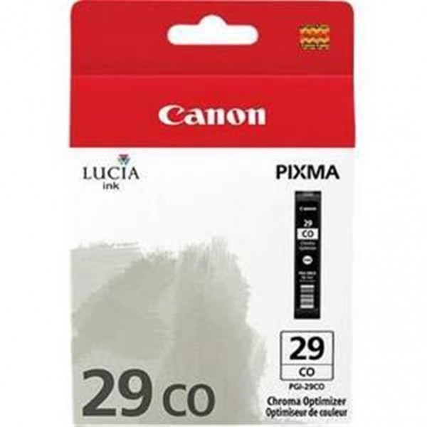 Canon PGI-29 CO Chroma Optimizer Tintenpatrone 36ml
