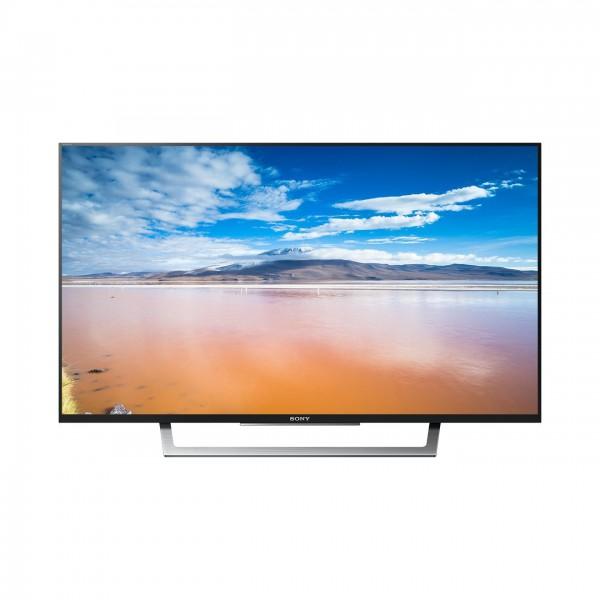 Sony 32 Zoll KDL-32WD759B LCD TV (80 cm)
