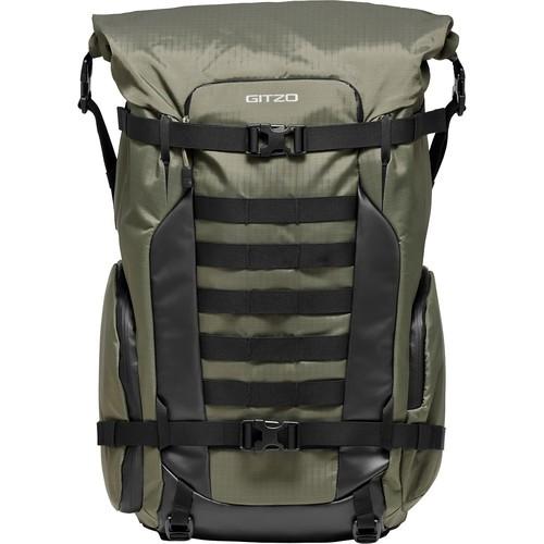 gitzo-adventury-45l-rucksack-gcbavt-bp45-frontansicht