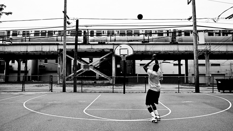 nikon-d780-basketball