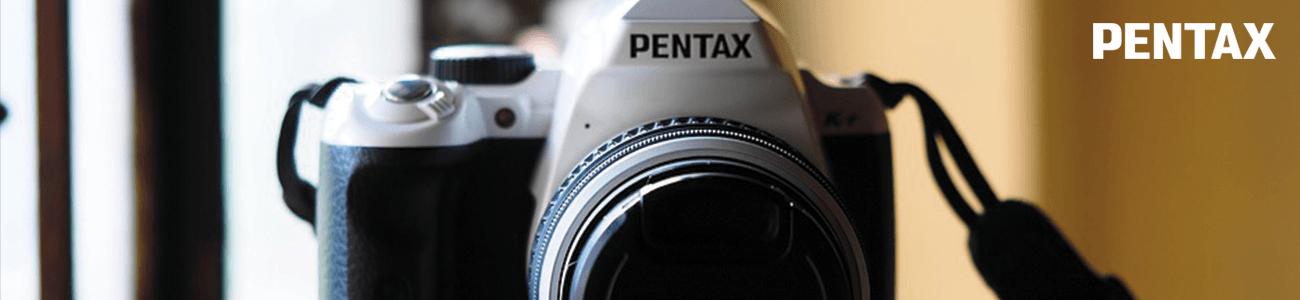 Objektive-Spiegelreflex-Objektive-Pentax-Titelbild-png