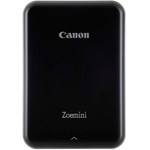 Canon Zoemini mobiler Fotodrucker - Frontansicht