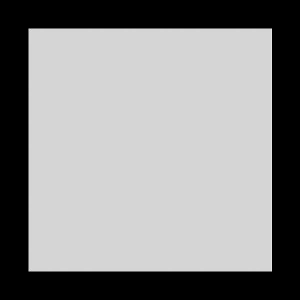 Lee Filters S100 ND 0.3 Standard Graufilter 100x100mm