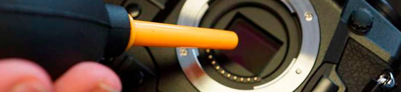 Objektivzubehor-Schutz-und-Reinigung-Titelbild-1