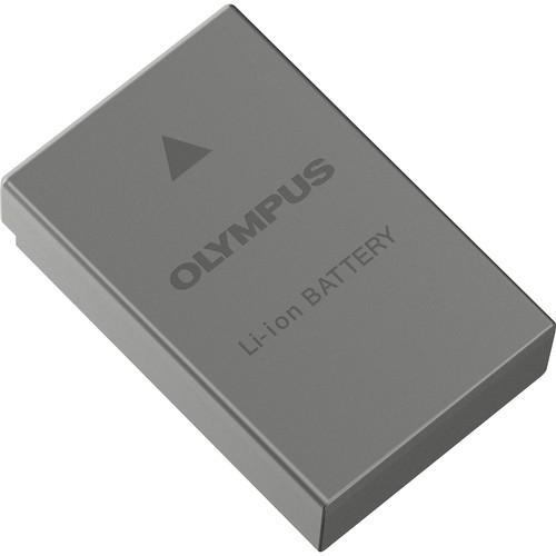 Olympus BLS-50 Li-Ion Akku