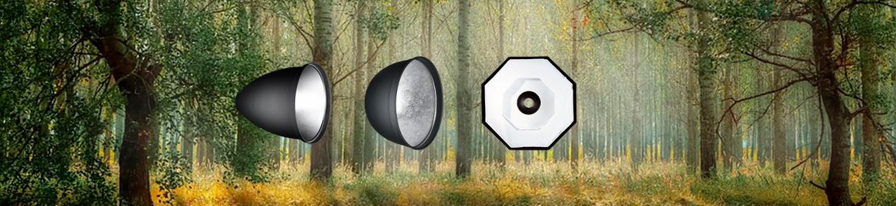 Studio-Lichtformer-und-Diffuser-Titelbild1