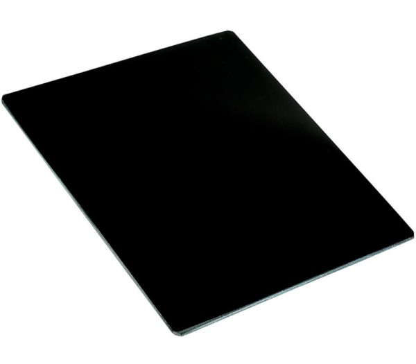 Lee Filters S100 The Super Stopper 100x100mm (15 Stops) - Filter