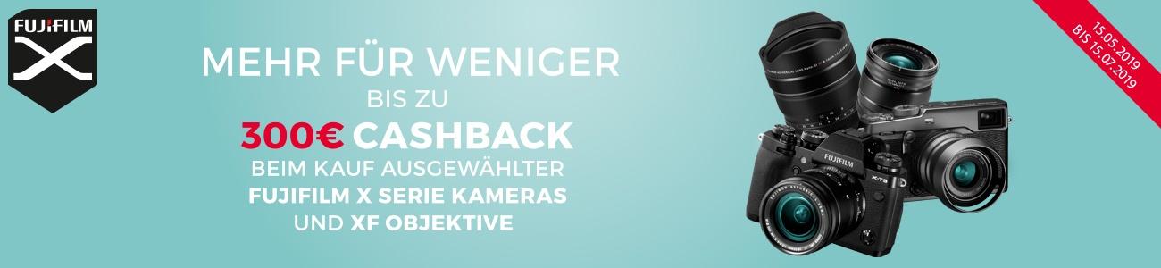 Fujifilm-Sommer-Cashback-2019