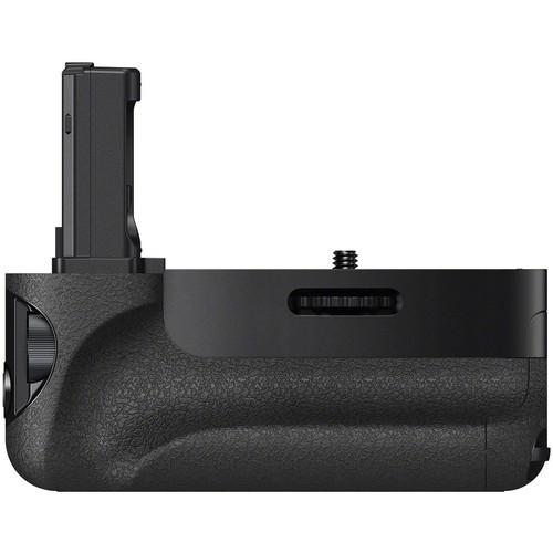 Sony VG-C1EM Batteriegriff für Alpha a7/a7R/a7S