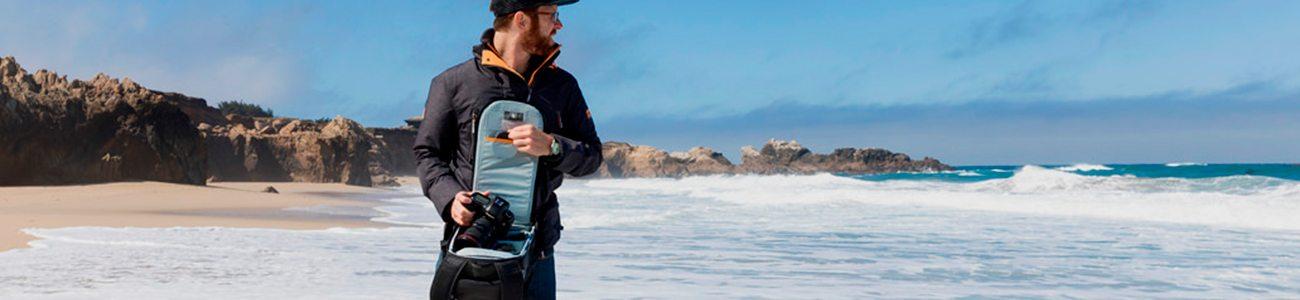 Taschen-Kamerataschen-Kompakt-Taschen-Titelbild-jpg