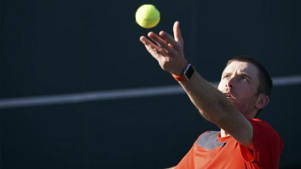 sony-fe-70-200mm-f2-8-gm-objektiv-tennis