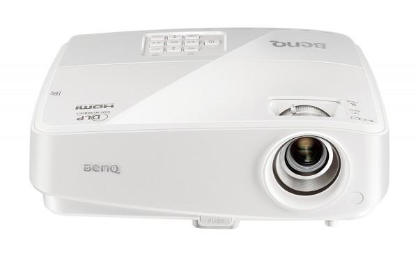 BenQ MW526E Projektor/Beamer 3200 ANSI-Lumen